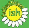 The urban guide to becoming self sufficient 'ish&